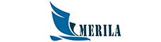 ArtMerila-blogisivusto